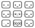 yüz ifadesi (8)