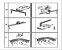 zit-kavramlari-ogreten-resimler-4