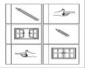 zit-kavramlari-ogreten-resimler-5