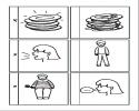 zit-kavramlari-ogreten-resimler-6