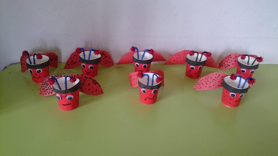 uğur böceği (2)