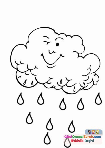 Yağmurlu Bulut .JPG