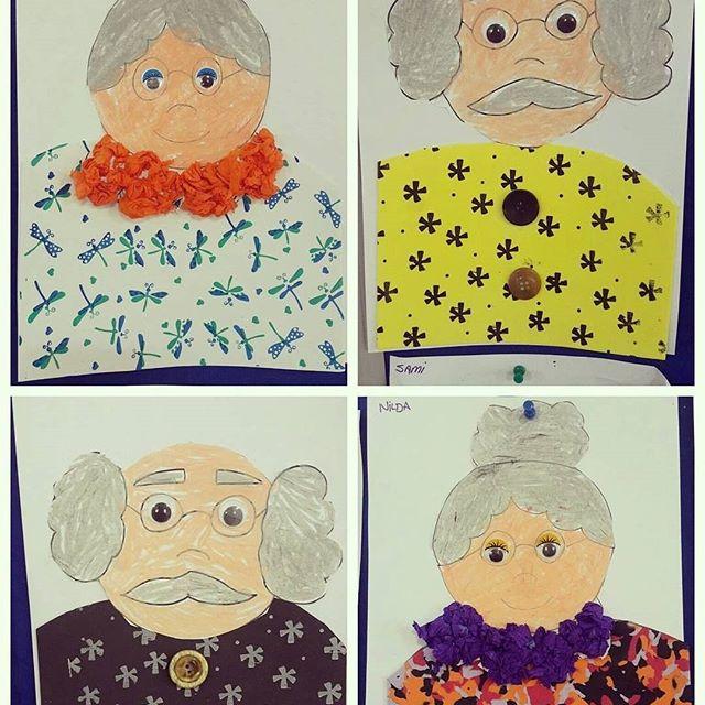 yaşlılar haftası (8)
