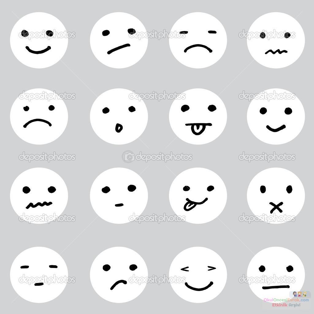 yüz ifadesi (11)
