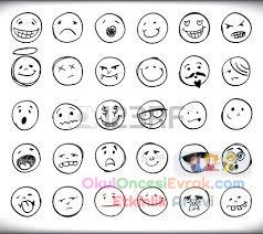 yüz ifadesi (15)