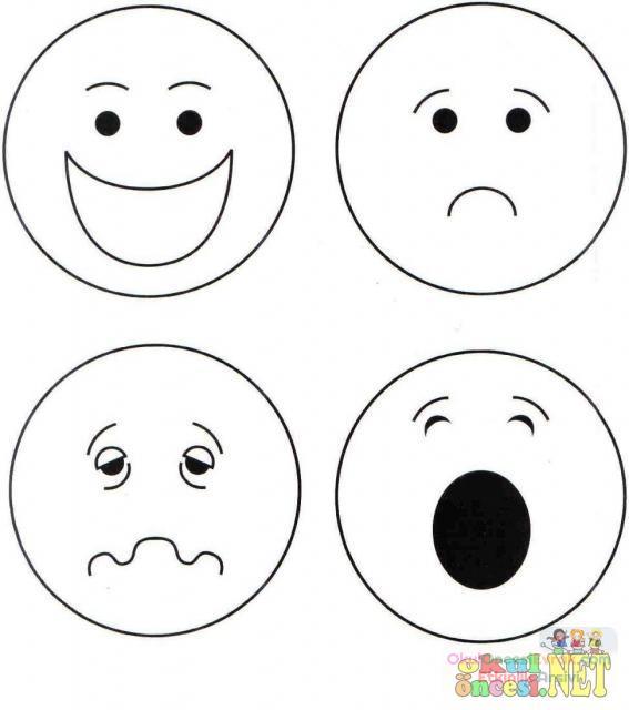 yüz ifadesi (16)