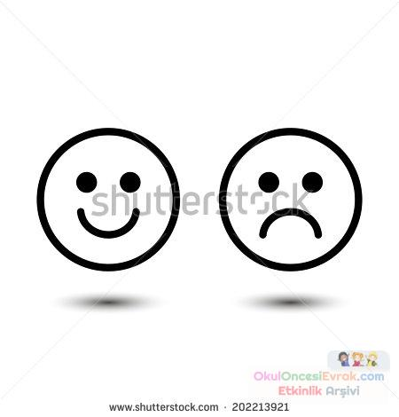 yüz ifadesi (19)