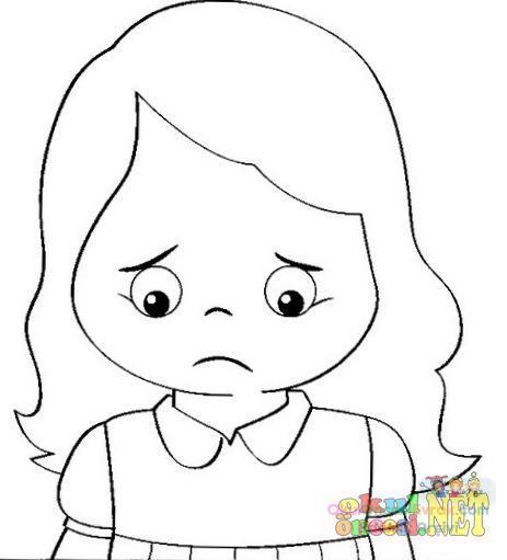 yüz ifadesi (3)
